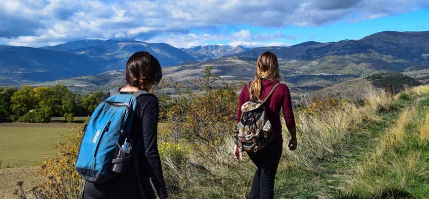 Denver Neighborhoods for Hiking Enthusiasts