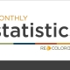 REcolorado Monthly Statistics Denver Housing Market