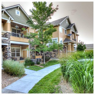 arvada home for sale colorado