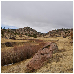 canon city homes and land for sale