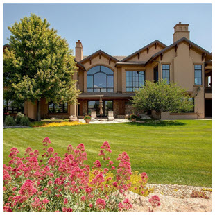 fort collins home for sale colorado