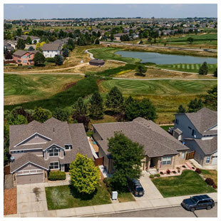 longmont home for sale colorado