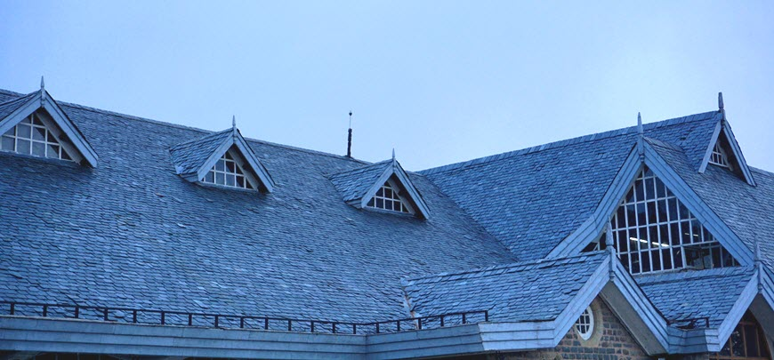 Deal With These Common Roof Problems Recolorado Home Blog