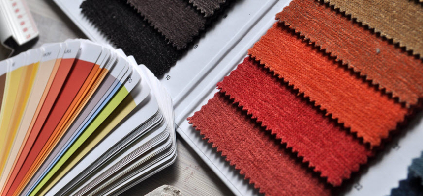 Boost Homes Value Paint Real Estate