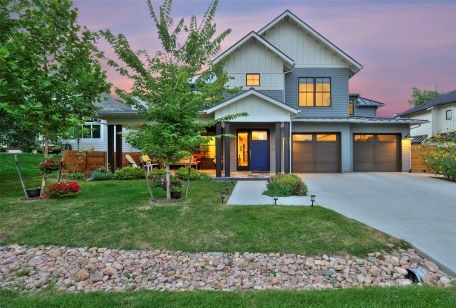 boulder home for sale colorado