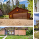 most viewed homes october 2020