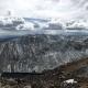 Colorado great outdoors 14er mountain range