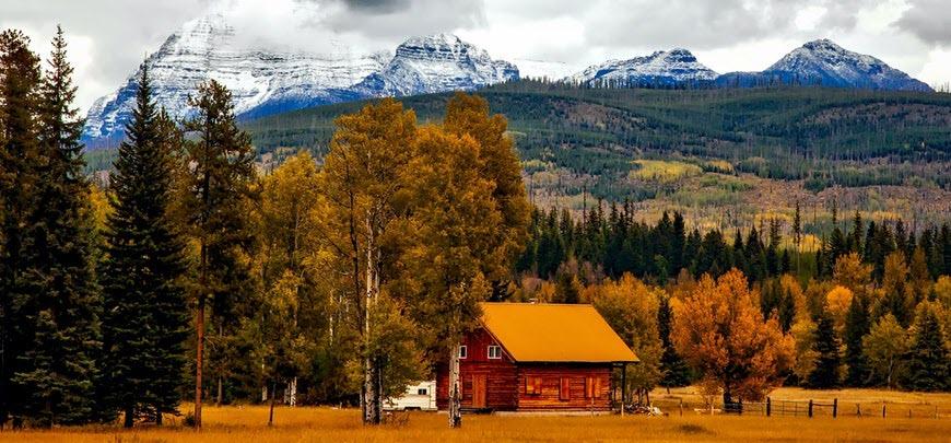 Extreme Property Sales in Colorado | REcolorado Home Blog