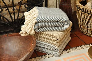 Patio Outdoor Blankets