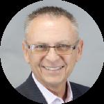 REcolorado Board of Directors Kevin Risen
