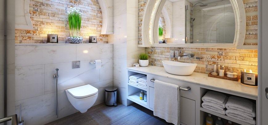 Read This Before Your DIY Bathroom Remodel REcolorado Home Blog Amazing Remodel Bathroom Diy