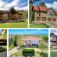 beautiful homes for sale colorado