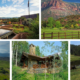 most expensive listings in colorado market may 2019