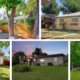 favorite homes for sale colorado august 2019