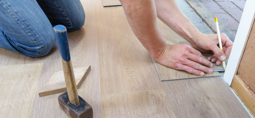 Vetting Home Contractor Tips