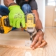 10 Questions to Ask a Contractor | REcolorado HomeBlog
