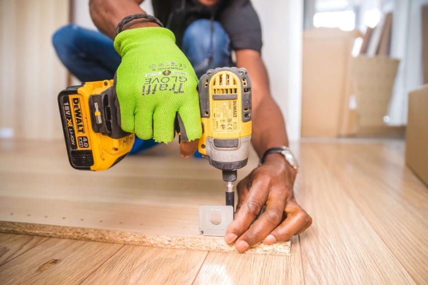 10 Questions to Ask a Contractor | REcolorado HomeBlog