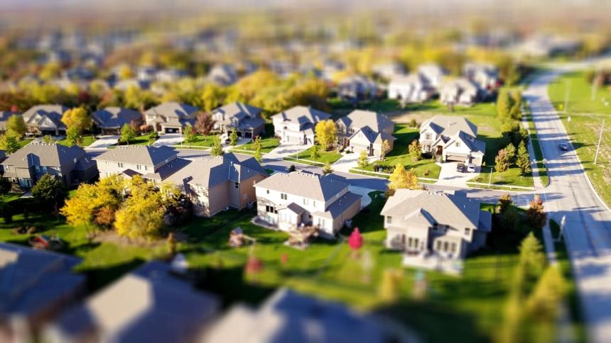 Best Colorado Cities   REcolorado Home Blog