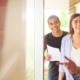 June Housing Market Insider